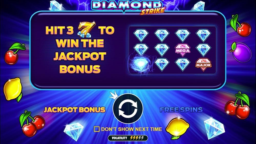 Fun Casino Slots 2