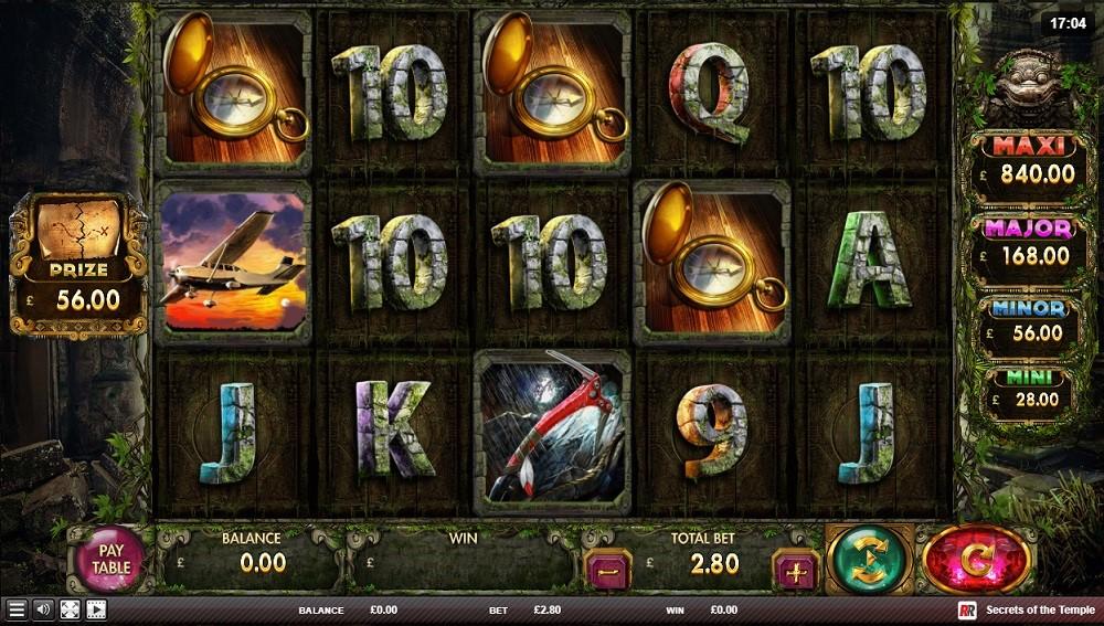 Hopa Casino Slots 2