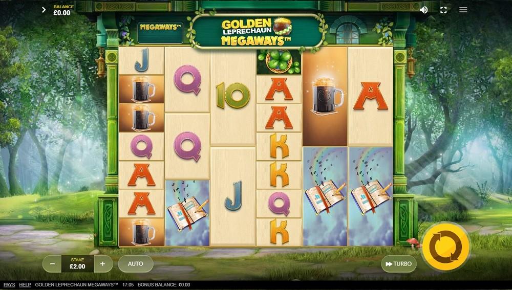Hopa Casino Slots 3