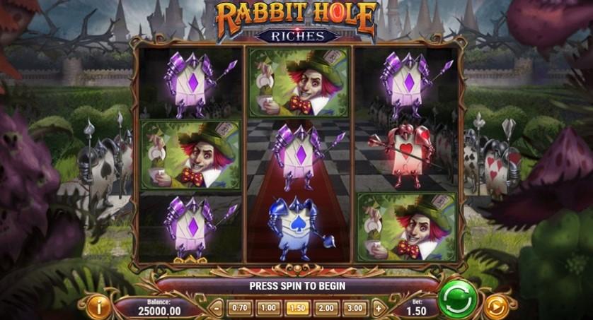 Hyper Casino Slots 2