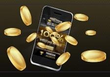 Intertops Casino Rewards Program