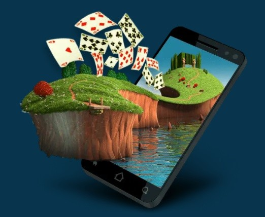 Lucky Nugget Casino Mobile Play