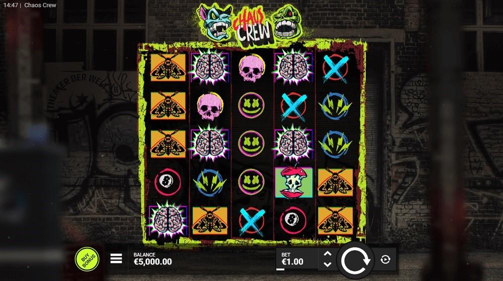 Slotv Casino Slots 2