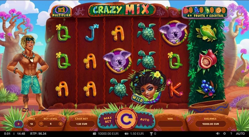 Slotv Casino Slots 3