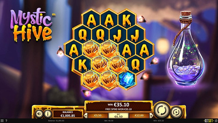 Vegas Rush Casino Slots 4