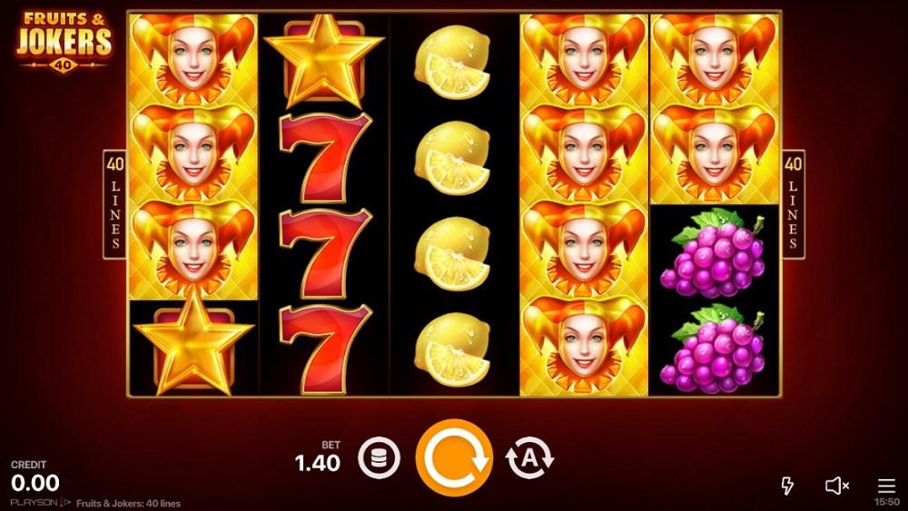 Boo Casino Slots 3