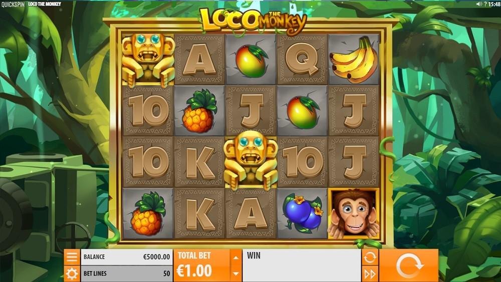 Casino Euro Slots 4