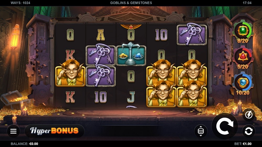 Casino Sieger Slots 2