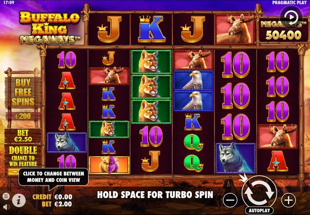 Casino Sieger Slots 4