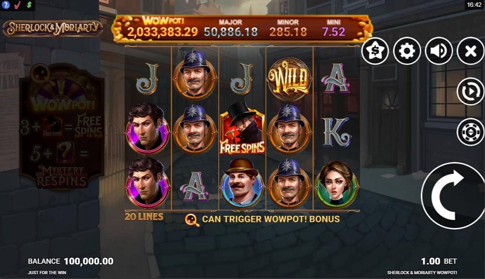 Gaming Club Casino Slots 2