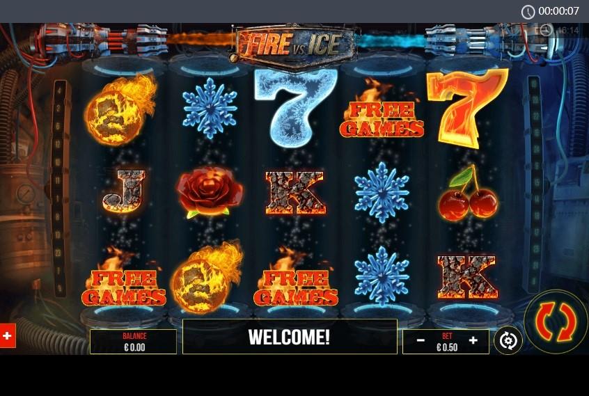 Joker Casino Slots 3
