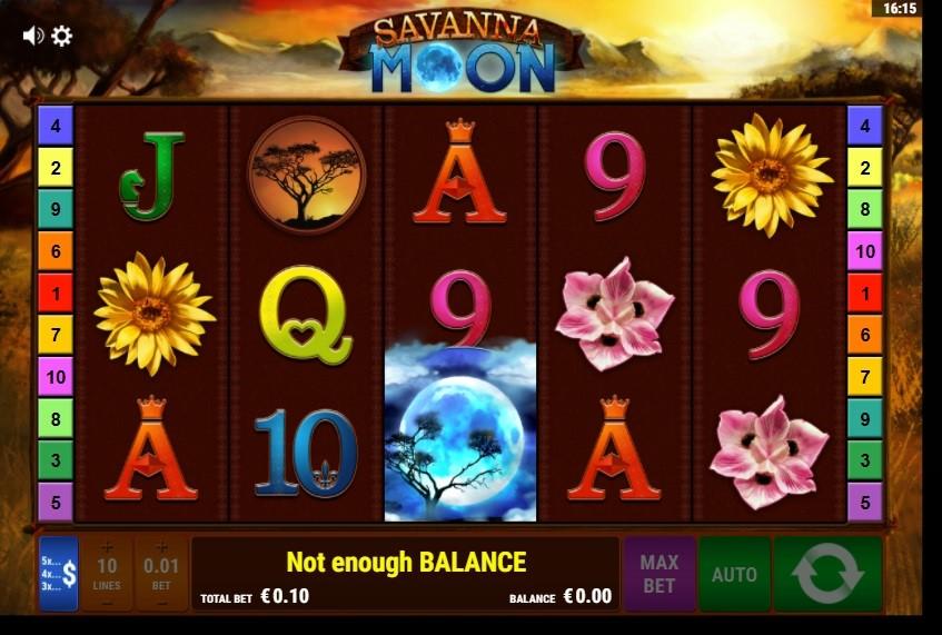 Joker Casino Slots 4