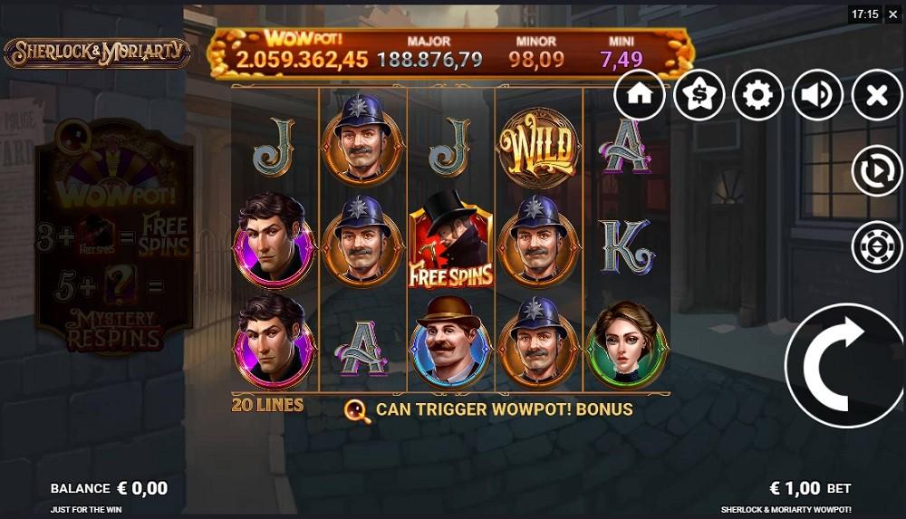 Joo Casino Slots 2
