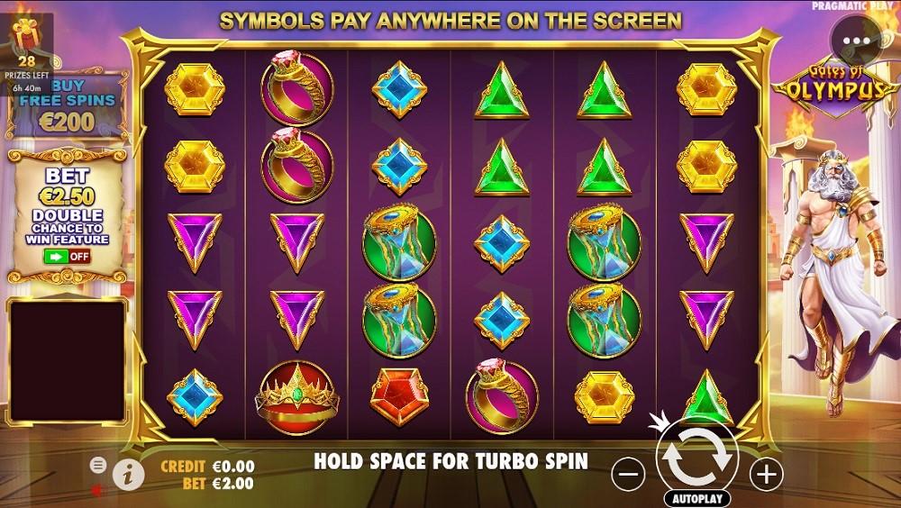 Joo Casino Slots 4