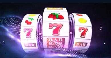Novibet Casino Rewards Program