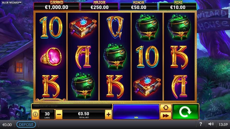 Novibet Casino Slots 2