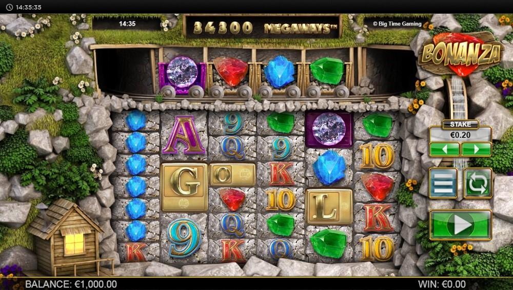 Paf Casino Slots 3