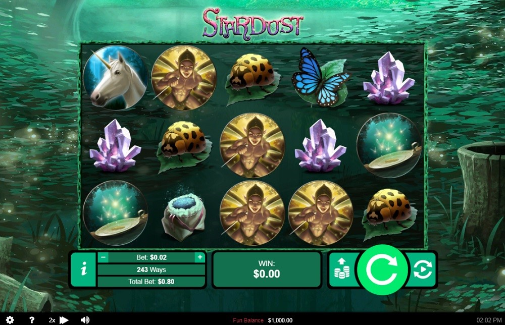 Prism Casino Slots 4