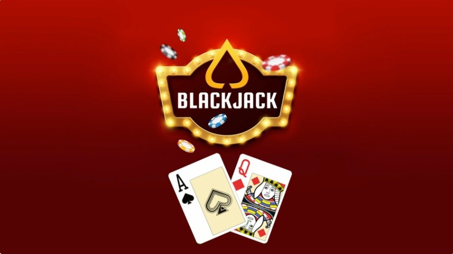 Royal Panda Casino Automated Blackjack