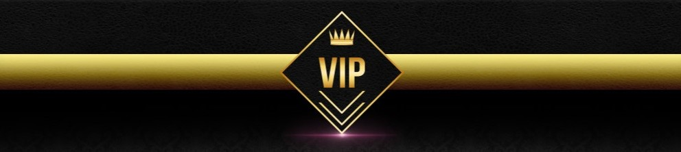 Casino Bordeaux Rewards Program