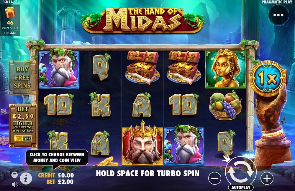 Hello Casino Slots 4