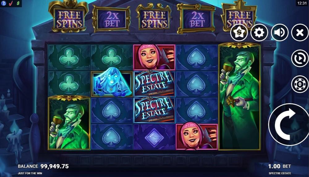 Mummys Gold Casino Slots 3