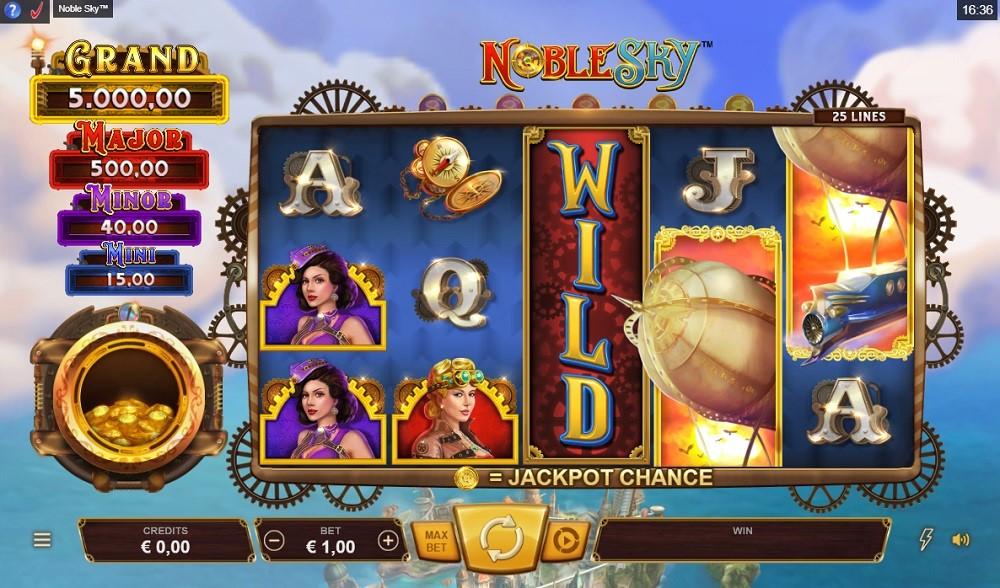 Regent Play Casino Slots 2