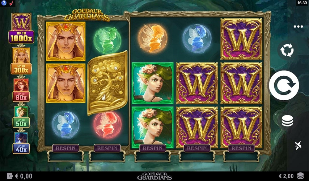 Regent Play Casino Slots 4